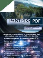 panteismo-160609095218