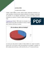 ADICCION AL TRABAJO.docx
