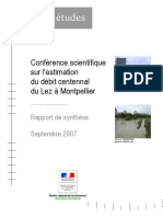A663-Conference Q100 Lez Rapport 28-09-2007 Cle05edba