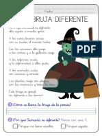 CL una bruja diferente.pdf