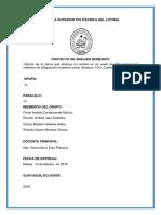 ProyectoAnalisisNumericoCalculos finales13