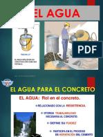 5. EL AGUA.pptx