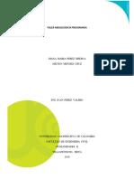 OBSOLESCENCIA PROGRAMADA.pdf