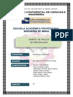 informe de voladura.pdf