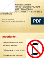EL-PROCESO-ECONOMICO-02.ppt-Upla-2018-copia.ppt