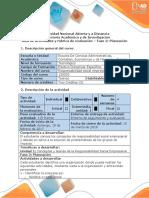 Guía de actividades y rúbrica de evaluación- Fase 2 Planeación.docx