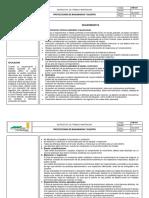 ITM-034 PROTECCIONES DE MAQUINARIA Y EQUIPOS 2018.docx