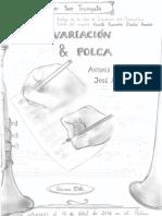 01_tema_variacion_y_polca.pdf