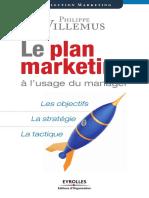 Le Plan Marketing.pdf