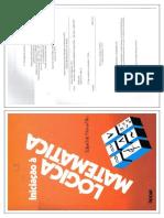 Lógica Matemática muito bom.pdf