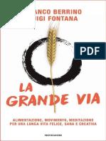 Berrino - Fontana-La Grande via (2017)