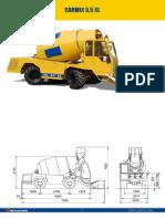 catalogo-autohormigoneras-carmix-5-5tt.pdf