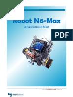 N6Max