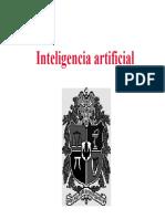 IAc012