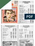 Cantarock n°36.pdf