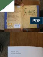 Cura-te a Ti Mesmo (psicografia Joao Nunes Maia - espirito Miramez).pdf