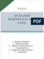 File3.pdf