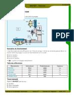 DocumentFr.com-GRAFCET _ Exercices Exercice 1 _ Unité de Perçage