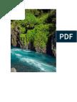 lago rock.pdf