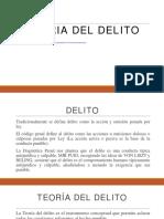 TEORÍA DEL DELITO Httpswww.minjus.gob.Pewp-contentuploads201703Teoria-Del-Delito.pdf