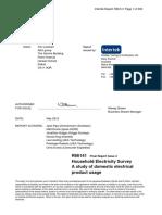 10043_R66141HouseholdElectricitySurveyFinalReportissue4 (1)