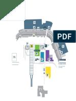 overview_partenze_21032018.pdf