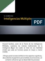 02 Inteligencias Múltiples.pptx