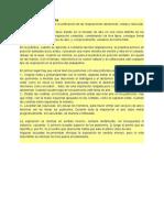Respiración.pdf
