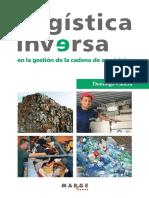 Logística Inversa en La Gestión de La Cadena de Suministro-ilovepdf-compressed