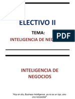 E2 Tema 07 Business Intelligence