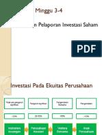 Investasi Saham Bab 3
