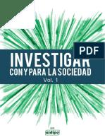 volumen1.pdf