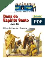 003a.pdf