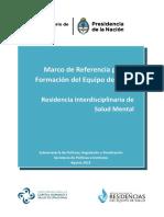 18Marco de Referencia Salud Mental (Equipo Interdisciplinario)Editado (1)