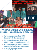 Laporan Pkl Mmd 2