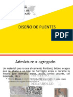 Documents.mx Universidad Diseno de Puentes