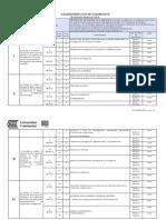 HC ASUC00584 Metodologiadeinvestigacion 2018