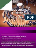 documentare_stiintifica