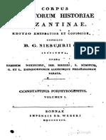 1828-1897,_CSHB,_16_Constantinus_Porphyrogenitus_De_Cerimoniis_Aulae_Byzantinae-Reiskii_Editio,_GR