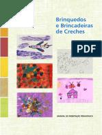 brinq_e_brinc_MEC.pdf