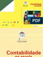 contabilidade_na _escola.pdf