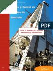 Diseno y control de mezclas de concreto PCA.pdf
