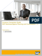 Currency Conversion Guide 7.5.pdf