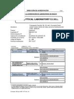 Analitycal Ampl Exp. 0068-2017-DA 2017-10-27 (1)