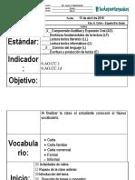 Plan Leccion2 (Letra Agrandada)