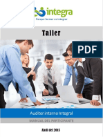 Manual-Auditor-Interno.pdf