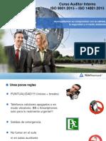 Curso-Auditor-Interno-Tuv-2015.pdf
