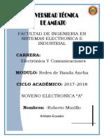 Roberto Murillo Tarea1