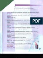 Guia 1000.pdf