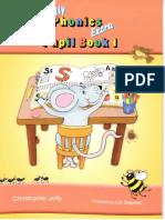 jolly_phonics_PB_1.pdf